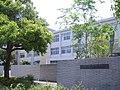 Toyohashi Commercial High School 1.jpg