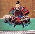Toyotomi hideyoshi4 (cropped).jpg