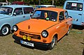 Trabant (7907254612).jpg