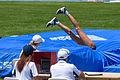 Track & Field - Adidas Grand Prix - Icahn Stadium - Blanka Vlasic (20154006033).jpg