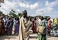 Traditional Kanuri dancers north east Nigeria.jpg