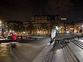 Trafalgar Square (13070856585).jpg
