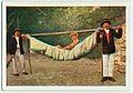 Tragbahre für Personenbeförderung auf Madeira (ca. 1920's).jpg
