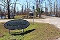 Trail's End Resort, Seminole County.jpg