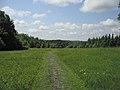 Trail Landscape (7329113078).jpg
