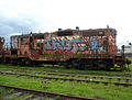Train Graffitti IROT.JPG