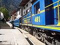 Train to Machu Picchu.jpg