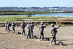 Training on target 140508-A-UC781-002.jpg