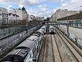 Trains MI 09 vus depuis Passerelle Sabotiers Vincennes 3.jpg