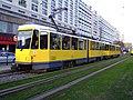 Tram Berlin 2.JPG