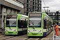 Tramlink (34248255905).jpg