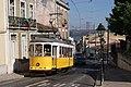 Trams de Lisbonne (Portugal) (4770023389).jpg