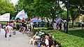 Trans Solidarity Rally and March 55447 (17796548591).jpg