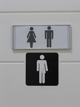 Geschlechtskategorien wannen. Big boob pic.