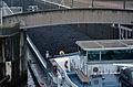 Transport charbon péniche Deûle 2014 03.JPG