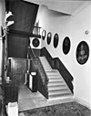 trappenhuis - loenersloot - 20141909 - rce