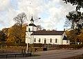Trehörna kyrka.jpg