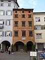 Trento-Casa Gerloni.jpg