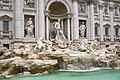 Trevi fountain (Pixabay 3398398).jpg