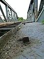 Tribsees Trebel-Bahnbrücke 2014-05-25 276.JPG