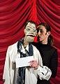 Tricky Women 2015 Opening Gartenbaukino 16 Manuela Linshalm.jpg