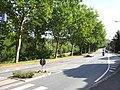 Trier, Im Avelertal - geo.hlipp.de - 27417.jpg