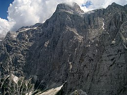 Triglav seen from the north side.jpg