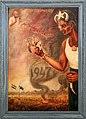 Trilok Singh Artist 1947p.jpg