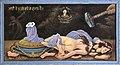 Trilok singh Artist maati ka.wiki.jpg
