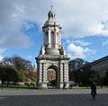 Trinity College Dublin 3.jpg