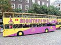 Trip bus.jpg