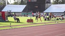 Fichier:Triple jump Athletissima 2012 (2).ogv
