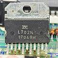 Triumph-Adler SKA - main controller - L702N-5436.jpg