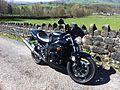 Triumph Speed Four 2003.jpg