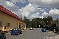 Trnova Plzen Coop cp 9.jpg