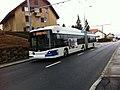 TrolleybusLausanneTLLine8.JPG