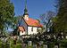Trondheim - Lade Church.jpg