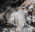 Trop Storm Kyle 1996.JPG