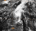Tropical Storm Jimmy (1997).PNG