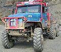 Truck Trial 2009.JPG