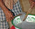 True sago palm starch product,papeda,gata-gata(Hatusua,W.Seram,Maluku,ID thu01oct2009-1324h).jpg