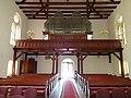 Trzęsacz kościół ewangelicki, ob. rzym.-kat., 1879 nr 658119 (13).JPG