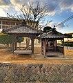 Tsujidou-mubeyama01-01.jpg