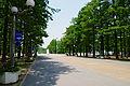 Tsurumi-ryokuchi6-R.jpg