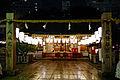 Tsuyu-tenjinsha Osaka Japan01-r.jpg