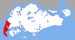 Tuas Planning Area locator map.png