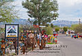 Tubac Historic Shopping District-3830.jpg