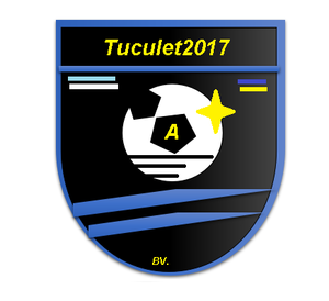 Tuculet2018.png