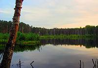 Tumbotinskoe Lake.jpg