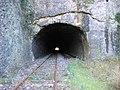 Tunnelambroix.jpg